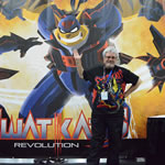 2016 Anime Matsuri Convention - Image 101 of 1274