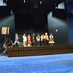 2016 Anime Matsuri Convention - Image 132 of 1274