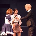2016 Anime Matsuri Convention - Image 141 of 1274
