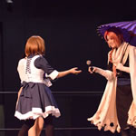 2016 Anime Matsuri Convention - Image 144 of 1274