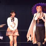 2016 Anime Matsuri Convention - Image 145 of 1274