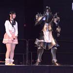 2016 Anime Matsuri Convention - Image 149 of 1274