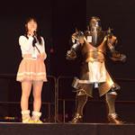 2016 Anime Matsuri Convention - Image 150 of 1274