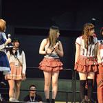 2016 Anime Matsuri Convention - Image 170 of 1274