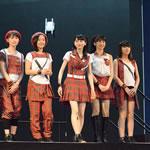 2016 Anime Matsuri Convention - Image 173 of 1274