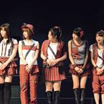 2016 Anime Matsuri Convention - Image 177 of 1274