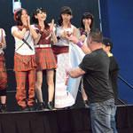 2016 Anime Matsuri Convention - Image 193 of 1274