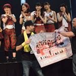 2016 Anime Matsuri Convention - Image 196 of 1274
