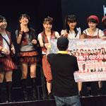2016 Anime Matsuri Convention - Image 199 of 1274