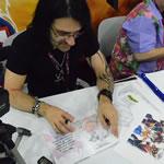 2016 Anime Matsuri Convention - Image 506 of 1274