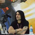 2016 Anime Matsuri Convention - Image 514 of 1274