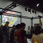 2016 Anime Matsuri Convention - Image 541 of 1274