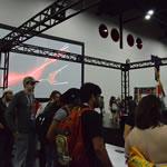 2016 Anime Matsuri Convention - Image 542 of 1274