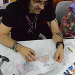 2016 Anime Matsuri Convention - Image 579 of 1274