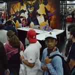 2016 Anime Matsuri Convention - Image 958 of 1274