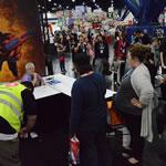 2016 Anime Matsuri Convention - Image 972 of 1274
