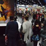2016 Anime Matsuri Convention - Image 974 of 1274