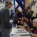 2016 Anime Matsuri Convention - Image 1012 of 1274