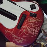 2016 Anime Matsuri Convention - Image 1111 of 1274