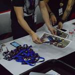 2016 Anime Matsuri Convention - Image 1161 of 1274
