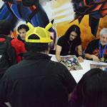 2016 Anime Matsuri Convention - Image 1172 of 1274