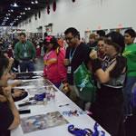 2016 Anime Matsuri Convention - Image 1213 of 1274