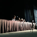 2016 Anime Matsuri Convention - Image 1252 of 1274