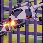 Enforcer Chopper - Image 20 of 23