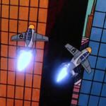 Enforcer Jet - Image 6 of 30