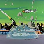 Enforcer Jet - Image 13 of 30
