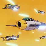 Enforcer Jet - Image 16 of 30