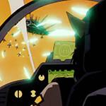 Enforcer Jet - Image 17 of 30