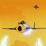 Enforcer Jet - Image 19 of 30
