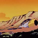 Enforcer Jet - Image 20 of 30