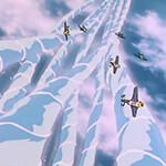 Enforcer Jet - Image 21 of 30