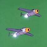 Enforcer Jet - Image 26 of 30