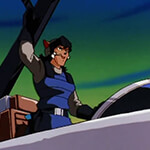 Enforcer Jet - Image 28 of 30