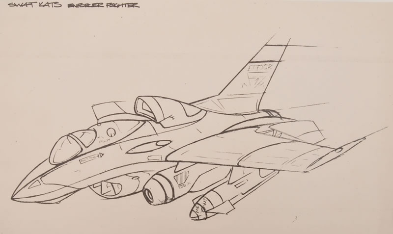 Original Artwork - Image 2 of 408