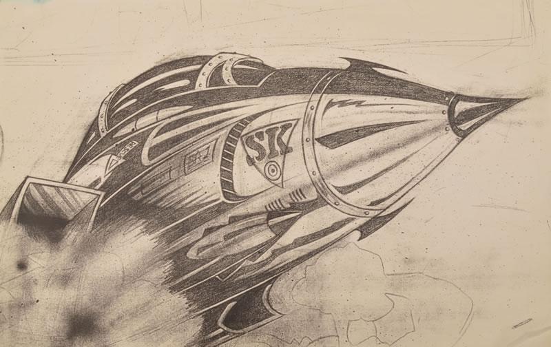 Original Artwork - Image 11 of 408