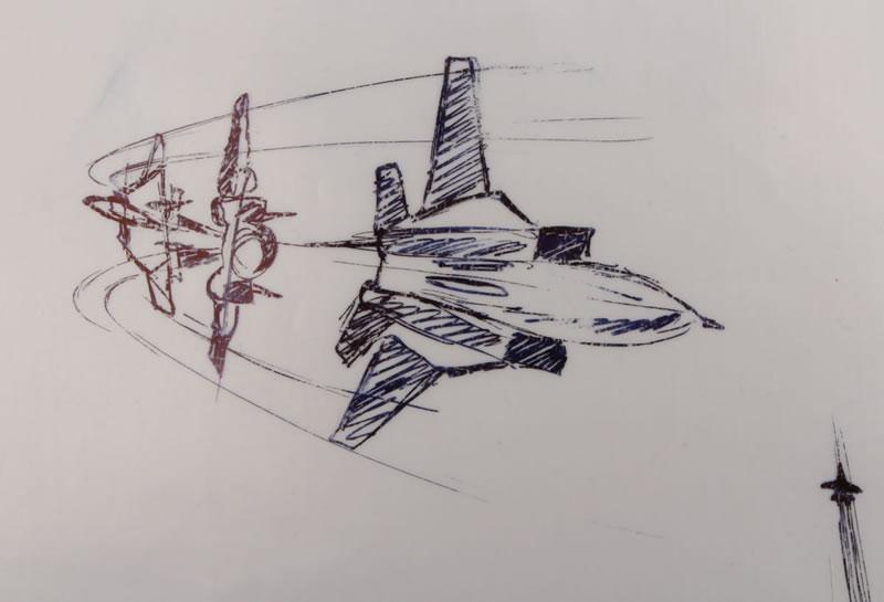 Original Artwork - Image 40 of 408