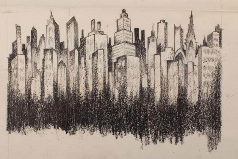 Original Artwork - Image 68 of 408