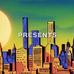 Season One Intro - Image 26 of 294