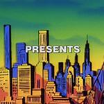 Season One Intro - Image 27 of 294