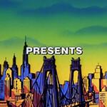 Season One Intro - Image 29 of 294