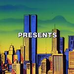 Season One Intro - Image 32 of 294