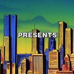 Season One Intro - Image 33 of 294