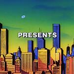 Season One Intro - Image 38 of 294