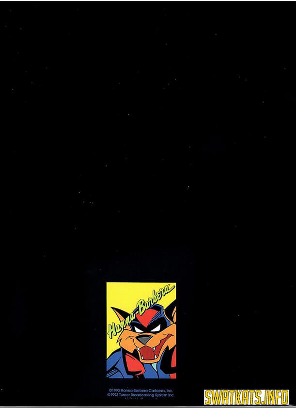 Bootleg Book - Image 250 of 250