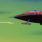Turbokat - Image 1 of 398