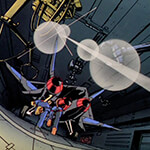 Turbokat - Image 3 of 398